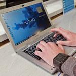 Công nghệ thông tin - 8 sai lầm thường gặp khi chọn mua máy tính xách tay