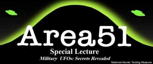 Nhiều bí mật về UFO sắp được tiết lộ - 3