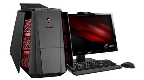 Những chiếc PC nổi bật tại IFA 2012 - 3