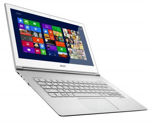 Những chiếc PC nổi bật tại IFA 2012 - 5
