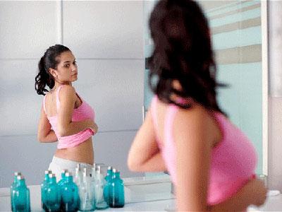 Khoe eo thon với Slim Sexy Body - 3
