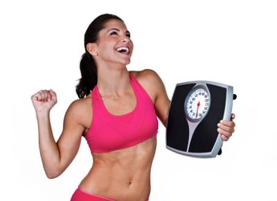 Tôi đã giảm 14kg nhờ cách của mẹ - 4