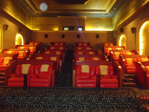 Trung thu vui rộn ràng cùng Lotte Cinema - 6