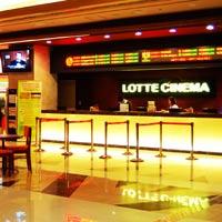 Trung thu vui rộn ràng cùng Lotte Cinema