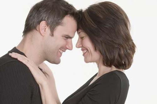 """Mách bạn cách tự cải thiện khả năng """"yêu"""" - 2"""