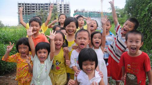 Nam Sài Gòn - 20 năm đổi thay (Kỳ cuối) - 1