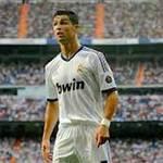 Bóng đá - Ronaldo đòi rời Real: Kẻ muốn, người không