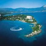 Du lịch - Lạc vào chốn thần thoại Hy Lạp