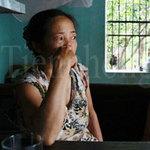 Giáo dục - du học - Nước mắt người mẹ nghèo có con đỗ ĐH