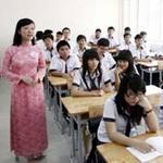 Giáo dục - du học - Không chối bỏ học sinh cá biệt