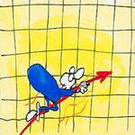 Tài chính - Bất động sản - TTCK sáng: Tăng trong dè dặt