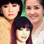 Ngôi sao điện ảnh - Bảo Yến kể tội Hồng Nhung, Cẩm Vân
