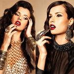 Thời trang - Nữ trang xa xỉ cho quý cô thành thị