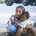 Tin tức trong ngày - Cận cảnh nạn chăn dắt trẻ tại TP.HCM