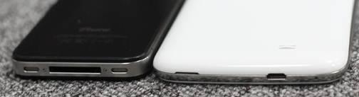 Thêm loạt thông tin shock về HKPhone Revo MAX - 4