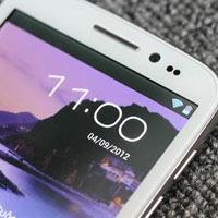 Thêm loạt thông tin shock về HKPhone Revo MAX