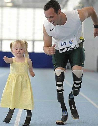 Những người hùng khuyết tật nổi tiếng - 4