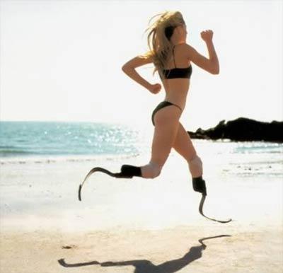 Những người hùng khuyết tật nổi tiếng - 2