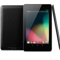 Nexus 7 giá siêu rẻ tại LiTeK