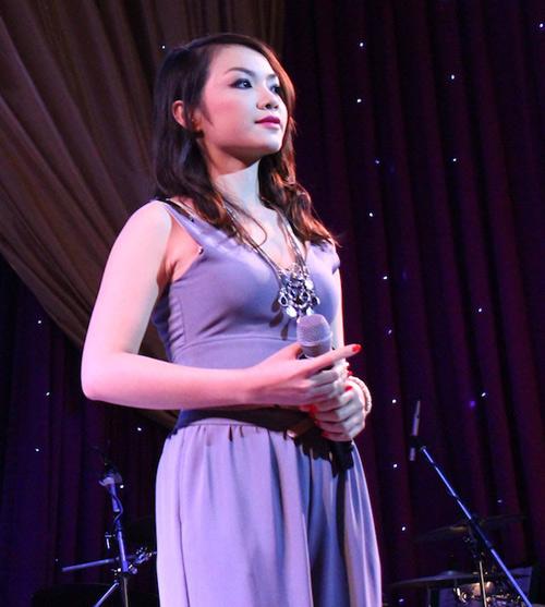 Vietnam Idol: Cuộc chiến 1 chọi 4 - 5
