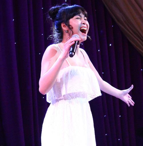 Vietnam Idol: Cuộc chiến 1 chọi 4 - 4