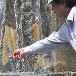 Tin tức trong ngày - Đập thủy điện Sông Tranh 2 đảm bảo an toàn