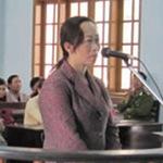 An ninh Xã hội - Dâm phụ giết chồng bằng 3 nhát cuốc