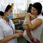 Sức khỏe đời sống - Nhập viện cấp cứu vì mẹ tự...làm BS