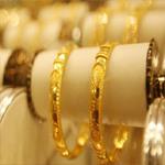 Tài chính - Bất động sản - Vàng thế giới vượt 1,700 USD/oz