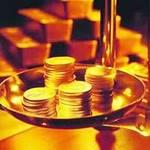 Tài chính - Bất động sản - Vàng nội thờ ơ với thăng trầm vàng ngoại
