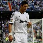 Bóng đá - Ronaldo đòi ra đi: Tiền tài & danh vọng