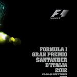 Thể thao - F1 - Giới thiệu đường đua Italian GP