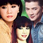 """Ca nhạc - MTV - Cẩm Vân, Mr Đàm """"đáp trả"""" Bảo Yến"""