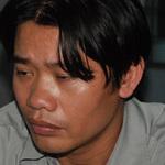 Tin tức trong ngày - 7 thanh niên bị lừa bán làm lao động khổ sai