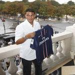 """Bóng đá - PSG làm """"thâm hụt"""" Ligue 1"""