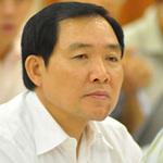 Tin tức trong ngày - Bộ trưởng CA khen vụ bắt Dương Chí Dũng