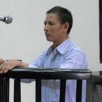 An ninh Xã hội - Con gái bị bạo hành, bố vợ đâm chết chàng rể
