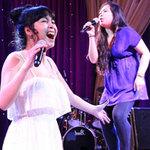 Ca nhạc - MTV - Vietnam Idol: Cuộc chiến 1 chọi 4