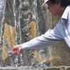 Đập thủy điện Sông Tranh 2 đảm bảo an toàn