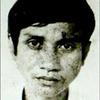 Tướng cướp huyền thoại ở Sài Gòn (P.3)