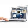 Macbook Air có giá trên 14 triệu đồng