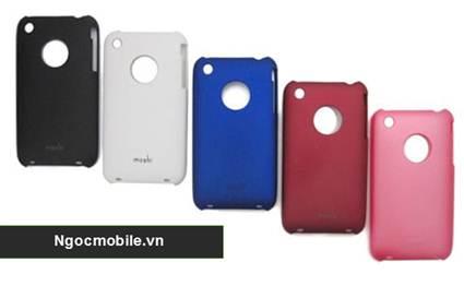 Chọn Iphone 3GS chạy IOS5, mua ở đâu tốt? - 3
