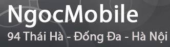 Chọn Iphone 3GS chạy IOS5, mua ở đâu tốt? - 4
