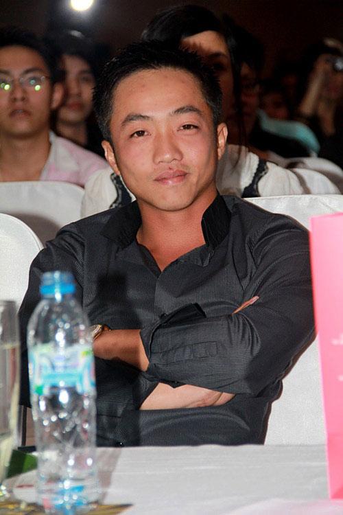"""Sao Việt muốn """"dứt bỏ"""" tên mình - 6"""