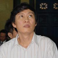 Vụ nhà báo Hoàng Khương: CSGT nhận sai