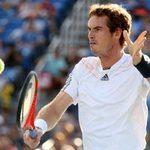 Thể thao - Murray – Cilic: Vượt bão (Video TK US Open)