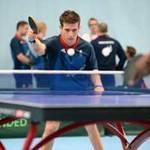 Thể thao - Video: Pha ghi điểm ngoạn mục ở Paralympic
