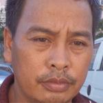An ninh Xã hội - Bắt trùm ma túy trốn truy nã 14 năm
