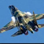 Tin tức trong ngày - TQ muốn mua ít nhất 48 máy bay Su-35 của Nga
