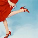 Thời trang - Xử lý giày dép có mùi
